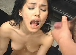 Maria Ozawa Urine Idol